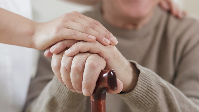 Answering The Most Common Questions About Essential Tremor