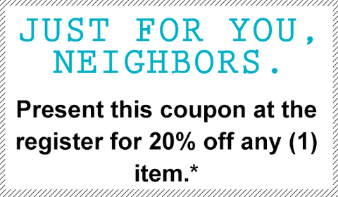 lower merion township coupon