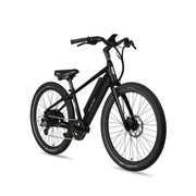 Pace 500 E-Bike | Up to 28mph
