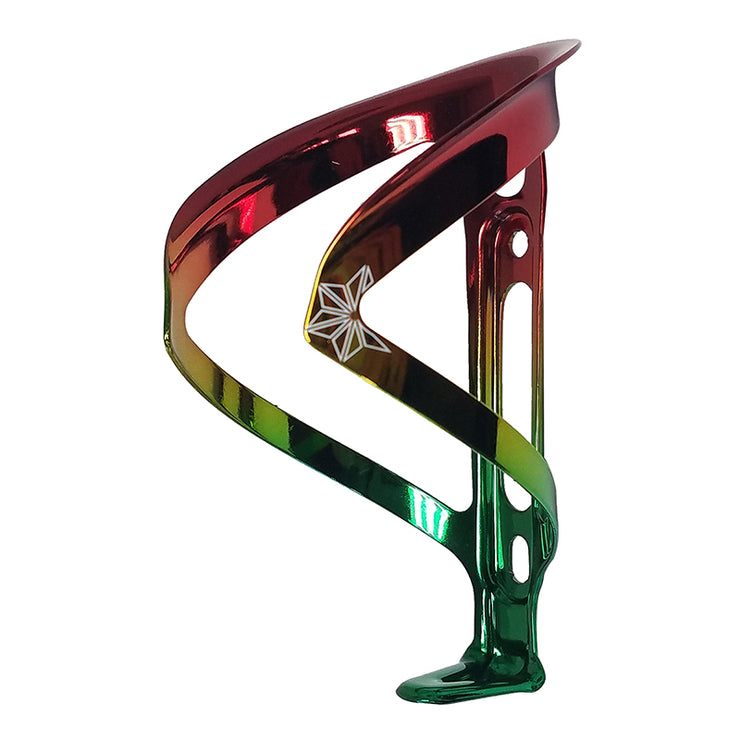 Zion Fly Water Bottle Cage