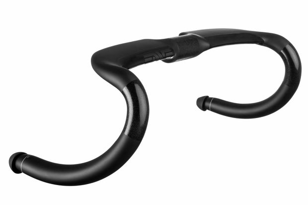 G Series Gravel Handlebar