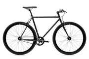 Core Line Wulf Single Speed 58cm