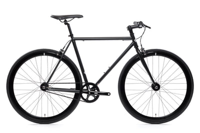 46cm Core Line Wulf Single Speed