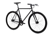 58cm Core Line Wulf Single Speed