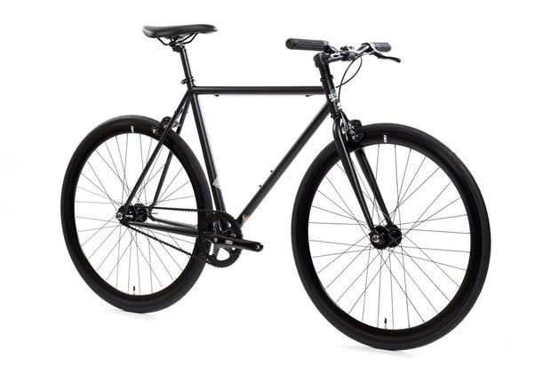 Core Line Wulf Single Speed 50cm