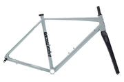 Black Label All-Road 6061 Frameset