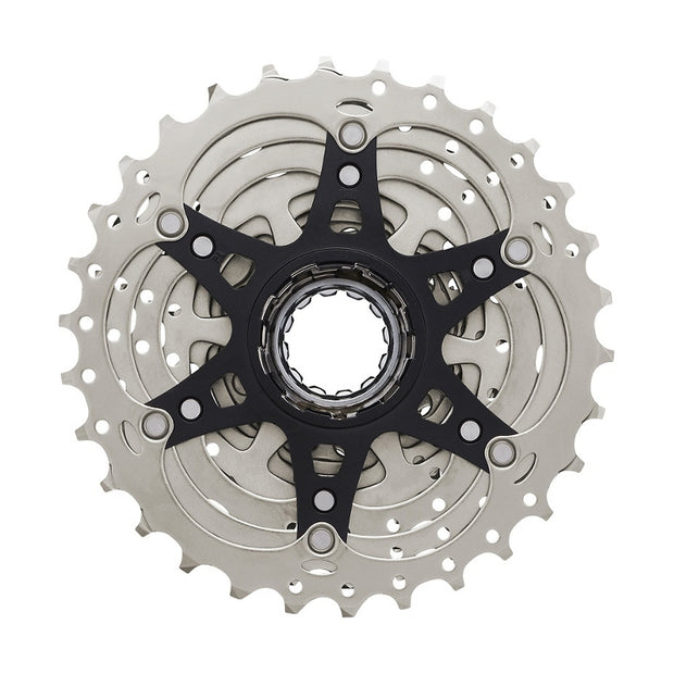 Shimano 105 11 Speed Cassette CS-R7000