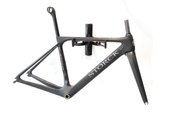 Storck F.3 Carbon Road Bike Frameset XS