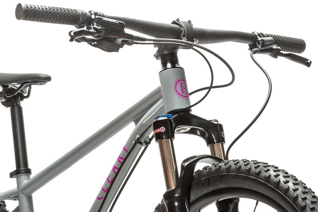 "24"" Scout 10 Speed by Cleary Bikes"