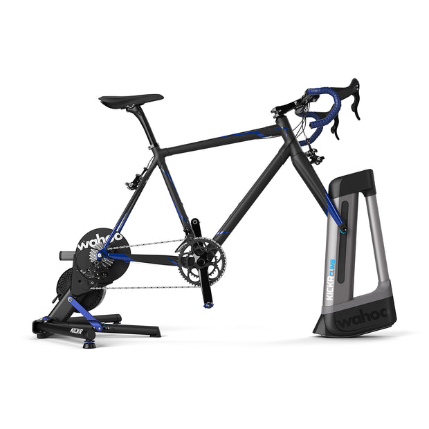 KICKR Climb Indoor Grade Simulator | In Stock!