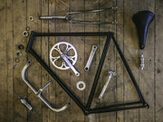 Bicycle Build Assistance | Ask a Bicycle Mechanic