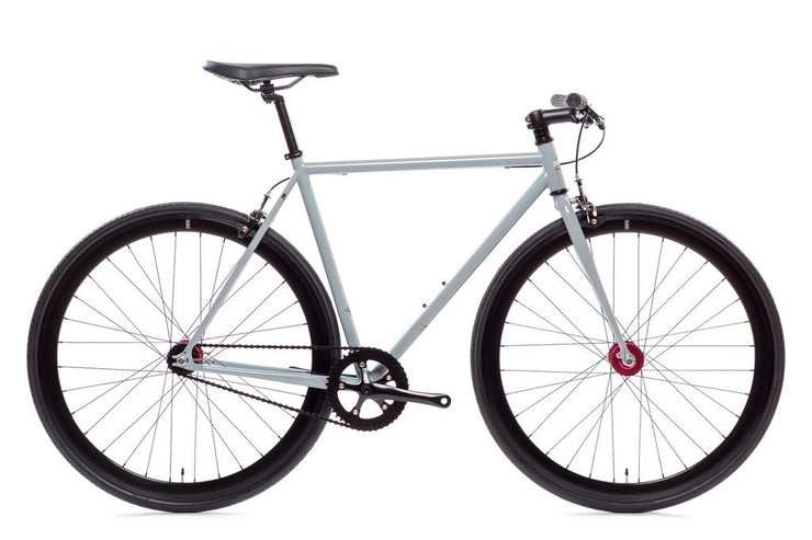 58cm Core Line Pigeon Single Speed