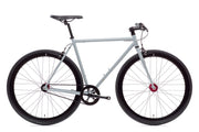 Core Line Pigeon Single Speed