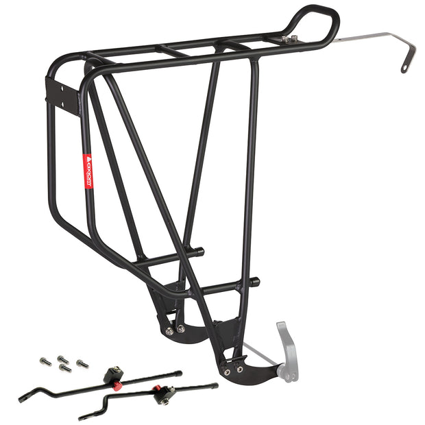 Axiom Discliner DLX Rear Rack
