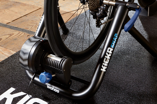 KICKR Snap Indoor Bike Trainer | Pre Order Now