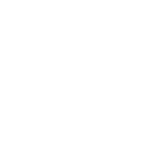 Uncle Whiskey
