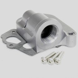 Billet IAC Housing (85-93 L98 & LT1)
