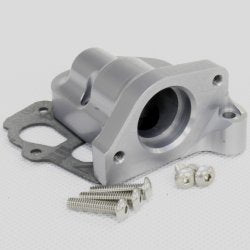 Billet IAC Housing (92-97 LT1)   (SHIP DATE 08/15/20)
