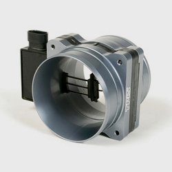 High Flow Mass Air Housing  (SHIP DATE 08/30/20)