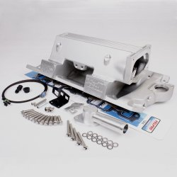 MiniRam Manifold (1205) ***PLEASE CALL OR EMAIL TO ORDER***