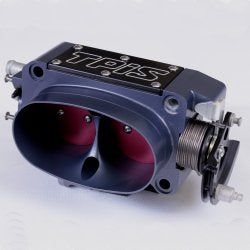 TPIS 52mm Throttle Bodies