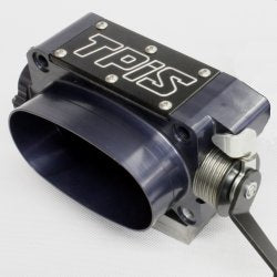 Marine Throttle Body
