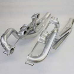 TPiS F-Body Header (Coated)NO LONGER AVAILABLE