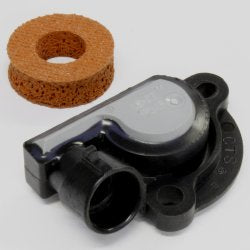 Throttle Position Sensor, 92-97 LT1