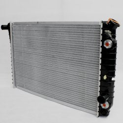 OE replacement Radiator (85-92 Camaro)