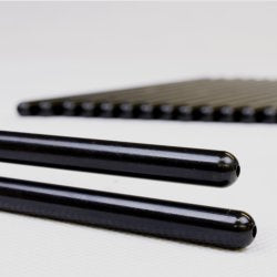 Hardened Pushrods 7.2L