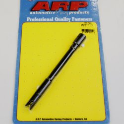 ARP Oil Pump Drive Shaft, SBC/LT1