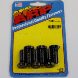 ARP Flywheel Bolts, 1pc 86-97 SBC/LT1