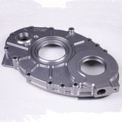 Billet Timing Cover, LT1