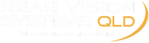 rearvisionsystemsqld