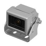 Mitsubishi Compact Heavy Duty Rear View Camera