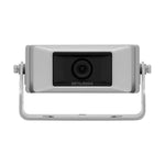 Mitsubishi Heavy Duty Rear View Camera