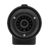 Ball Mount 720P Wide Angle Infrared Camera