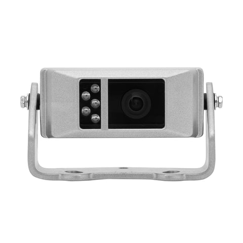 Heavy Duty Infrared Rear View Camera