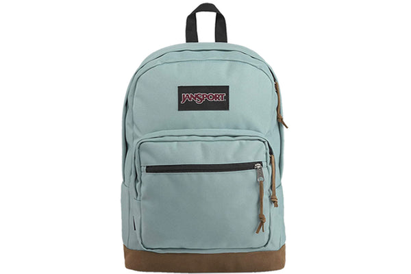 Right Pack Backpack - Moon Haze