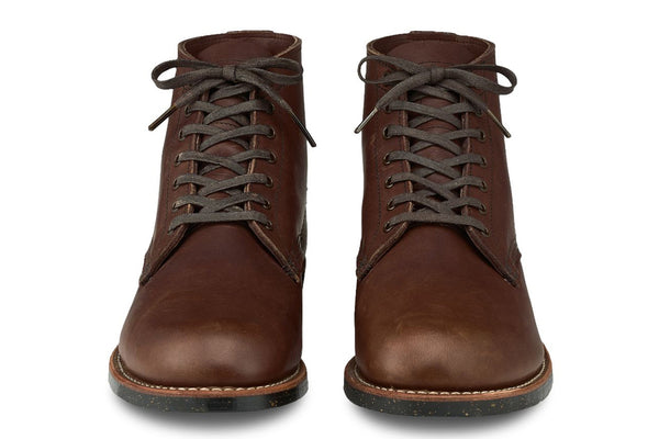 8064 Heritage Merchant Boot