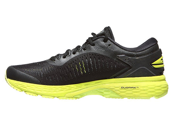 GEL-Kayano 25 Men's Running Shoes 1011A019001