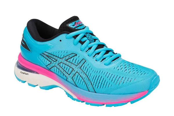Gel-Kayano 25 Women's Shoes 1012A026400