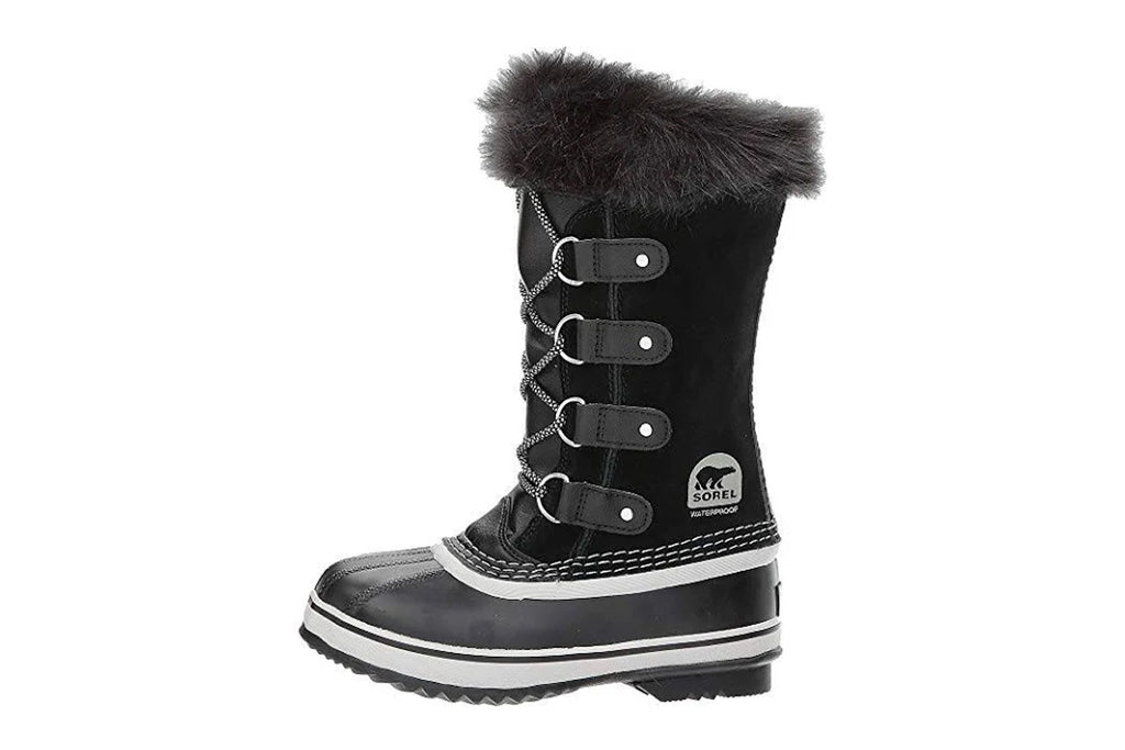 Joan of Artic Youth's Boots 1516801-013