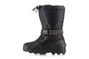 Flurry Youth's Boots 1638082-016