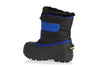 Snow Commander Youth's Boots 1638111-011