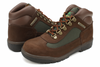 Junior GS Bigs Kids Field Boots 16937