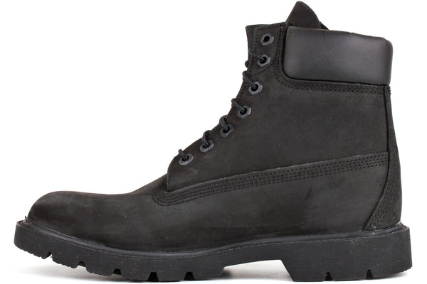 6-Inch Basic Men's Waterproof Boots 19039