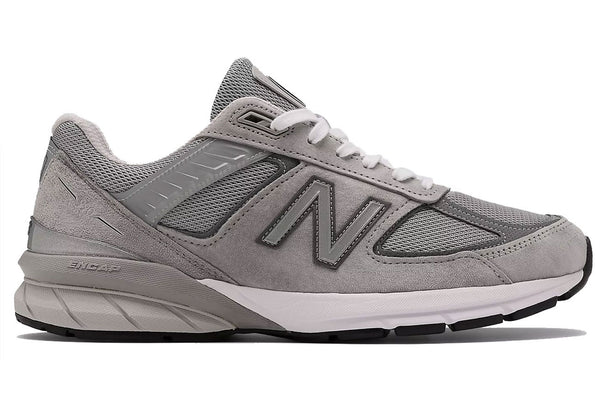 Made in US 990v4 Men's Running Shoes M990GL5
