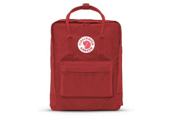 Kanken Backpack 23510 326