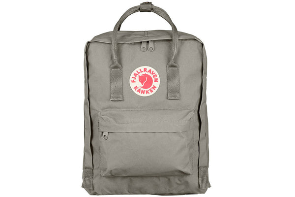 Kanken Backpack 23510 021